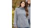 Rowan Knitting & Crochet