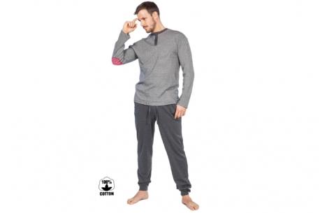 Pyjama Homme Unico