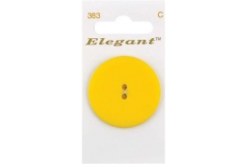 Boutons Elegant tm - Les Jaunes et Oranges