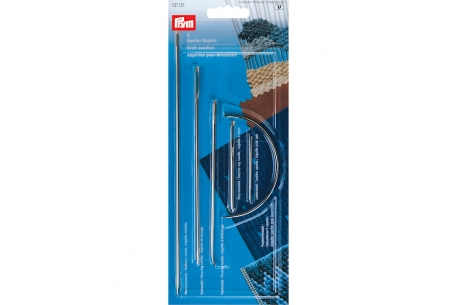 Craft Needles - Prym