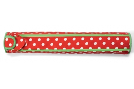 Trousse de transport Polka - Prym
