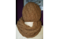 Le bonnet Cohiba