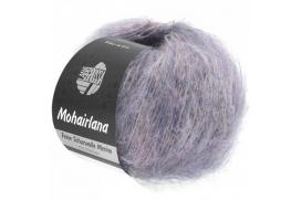 MohairLana