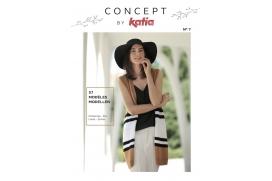 Femme Concept 7