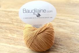 Le Coton tricotin n°4