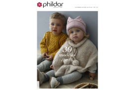 Catalogue n°177 : Collection Maternelle