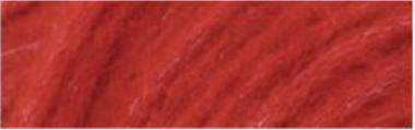 Red Ochre