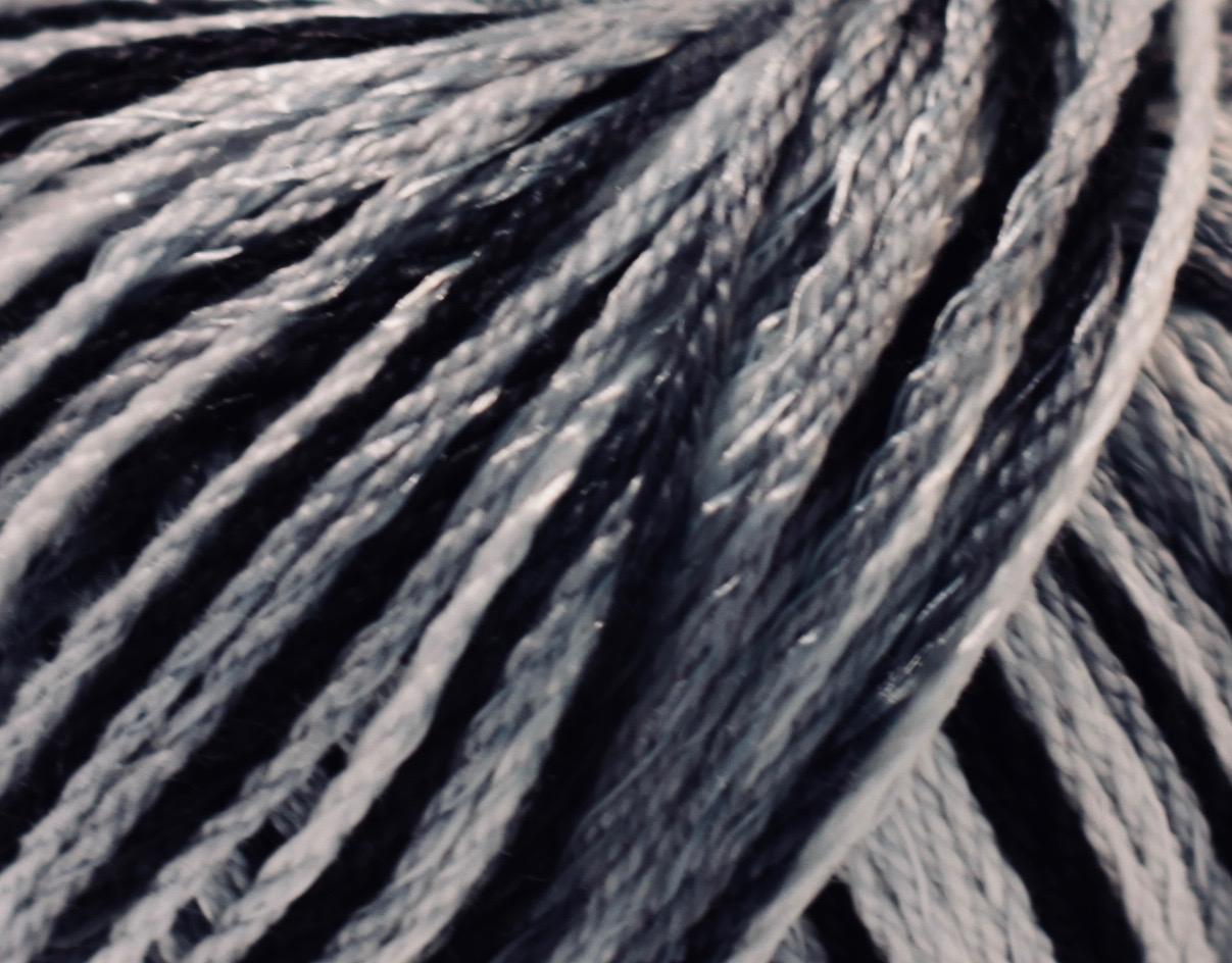 Coton Étincelant multi 75 / 9017