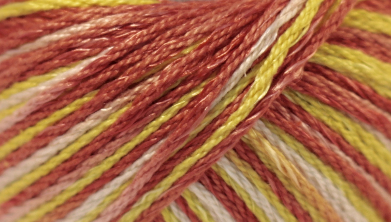 Coton Étincelant multi 75 / 8103