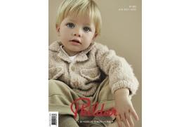 Catalogue n°202 - On n'est plus des bébés!