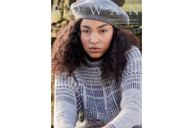 Rowan Knitting & Crochet