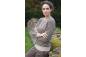 Rowan - Cashemere Tweed