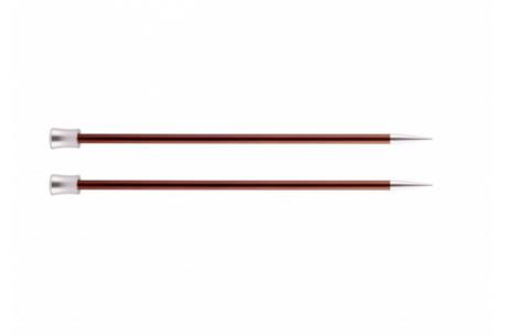 Aiguilles 40 cm - Knit Pro