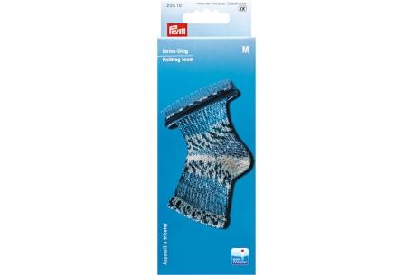 Métier à tricoter M - Prym