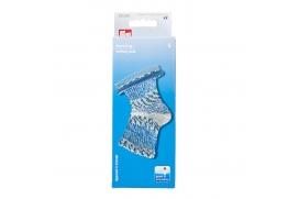 Métier à tricoter S - Prym