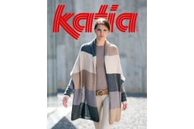 Katia - Best of Merino 100%