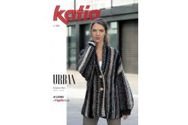 Katia Urban n°102