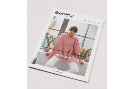 Catalogue n°178 : Accessoires et Ponchos