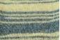 Le Coton Alpaga Dégradé