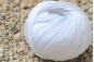 Le Coton Mako 170 Blanc