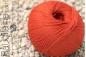Le Coton Mako 170 Tangerine