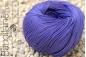 Le Coton Mako 170 Violet