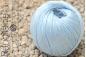 Le Coton Mako 170 Bleu Clair