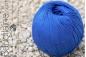 Le Coton Mako 170 Bleu Foncé