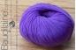 Le Mérinos Layette Uni Violet