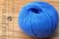Le Mérinos Layette Uni Bleu Ciel