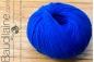 Le Mérinos Layette Uni Bleu Electrique