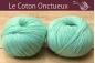 Le Coton Onctueux Opaline