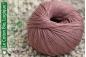 Le Coton Bio Rose Copper Penny