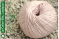 Le Coton Bio Rose Rosée