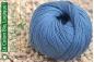 Le Coton Bio Bleu Jeans