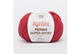 Merino Super-Sport