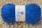 Le Microfibre 4 Bleu Foncé