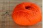 Le Casual 5 Orange Bignone