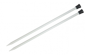 Les Aiguilles 40 cm