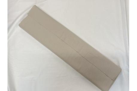 Tissu 100% Coton pour Masques de protection
