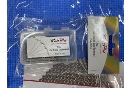 Knit Pro T-Pins