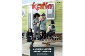 Katia Enfants n°95