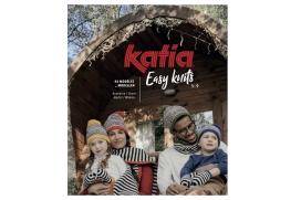 Katia Easy Knits n°9