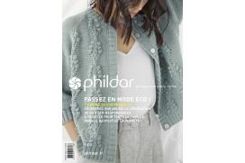 Phildar n°708