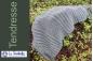 L'écharpe – étole « Tendresse »
