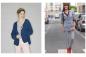Catalogue n°867 - 100 Modèles Femme