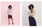 Catalogue Femme n°869 - Belles matières