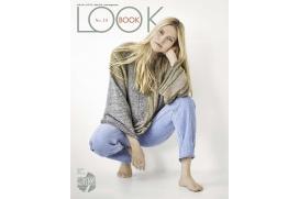 Look Book n°10