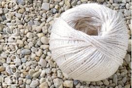 Le Coton Étincelant