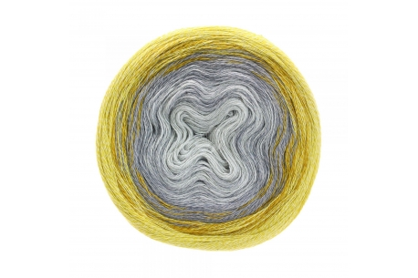 Shades of Merino Cotton 415